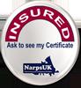 Insured_Emblem